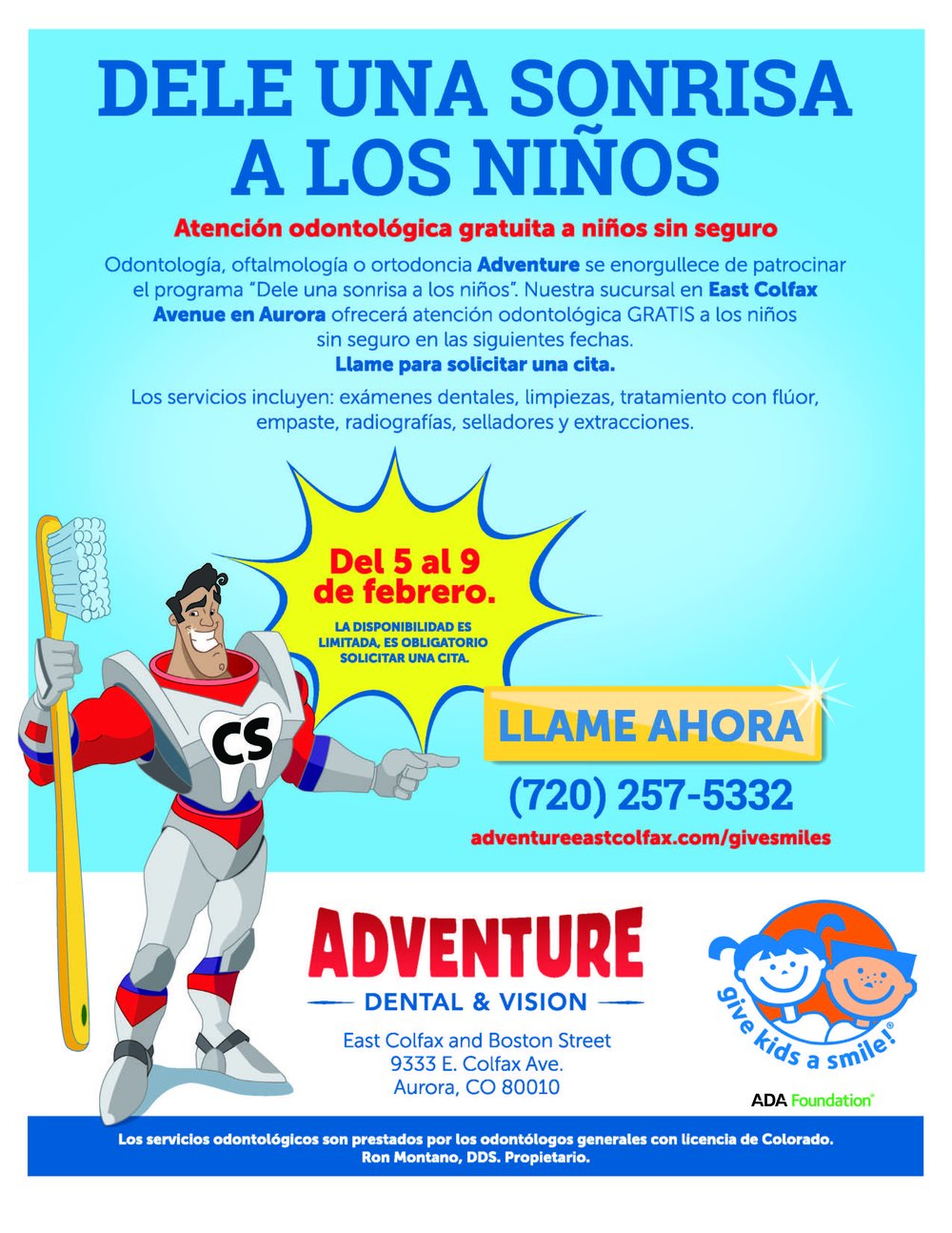 Adventure Dental GKAS EastColfax Spanish.jpg