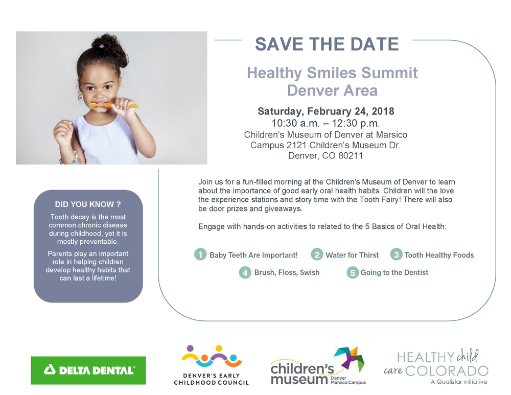 HS Summit Save the Date.Denver_family_.png