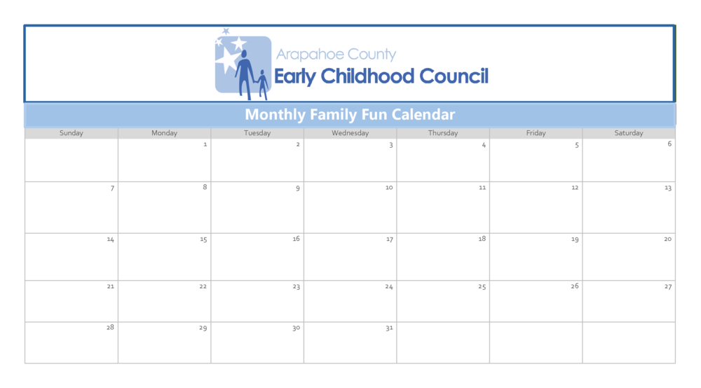 Family Fun Calendar.png