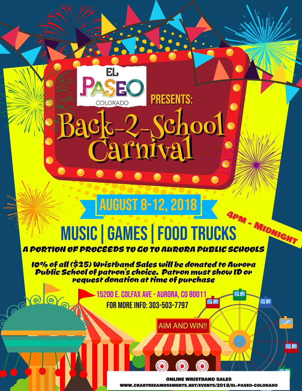El Paseo Colorado Presents Back-2-School Carnival.JPG