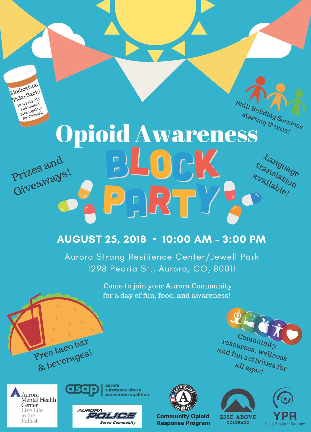 Opioid Awareness Block Party Eng%2FSpa_Page_1.jpg
