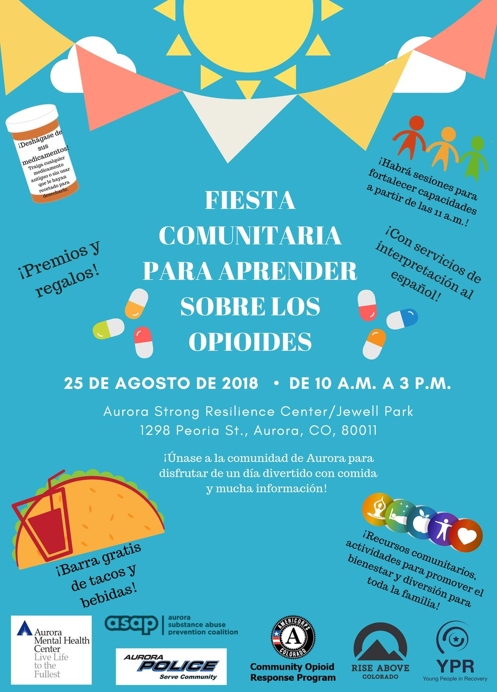 Opioid Awareness Block Party Eng%2FSpa_Page_2.jpg