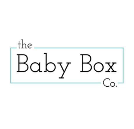 babyboxco.jpg