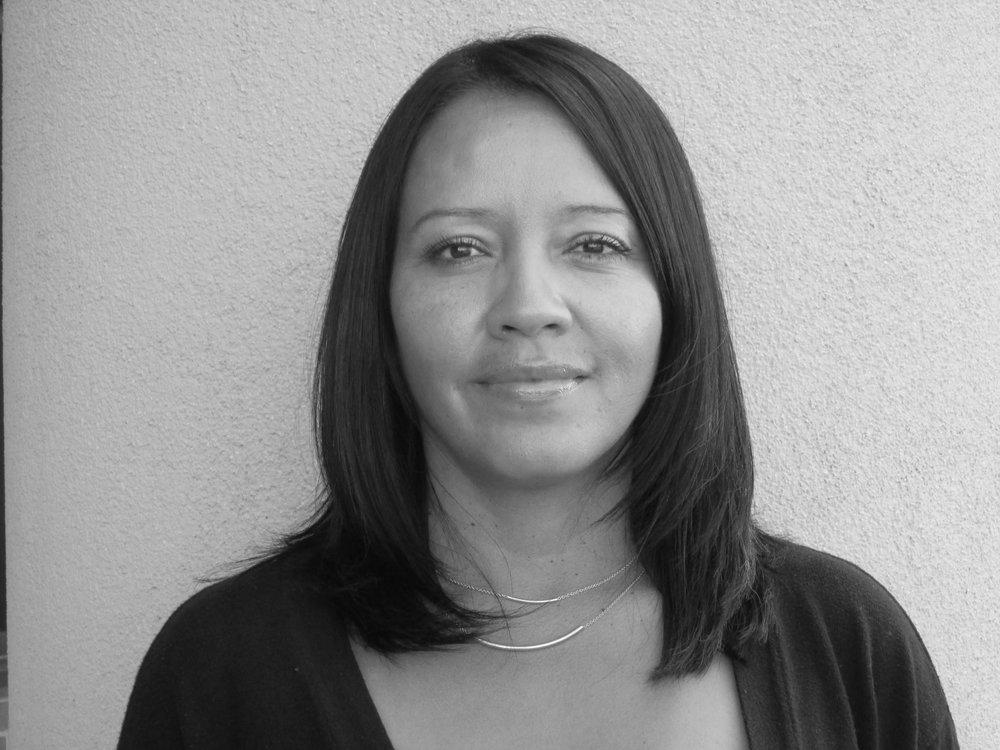 Randi Mendez - Director of Quality Initiatives