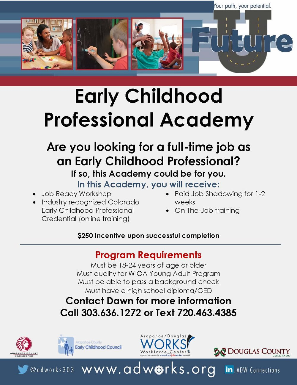 FutureU Childcare Flyer.jpg