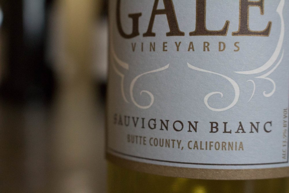 Gale-Vineyards-Sauvignon-Blanc-Wine.jpg