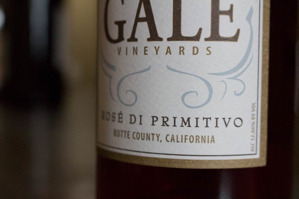 Gale-Vineyards-Rose-de-Primitivo-Wine.jpg