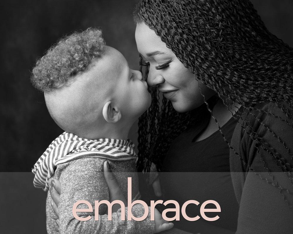 Embrace.jpg