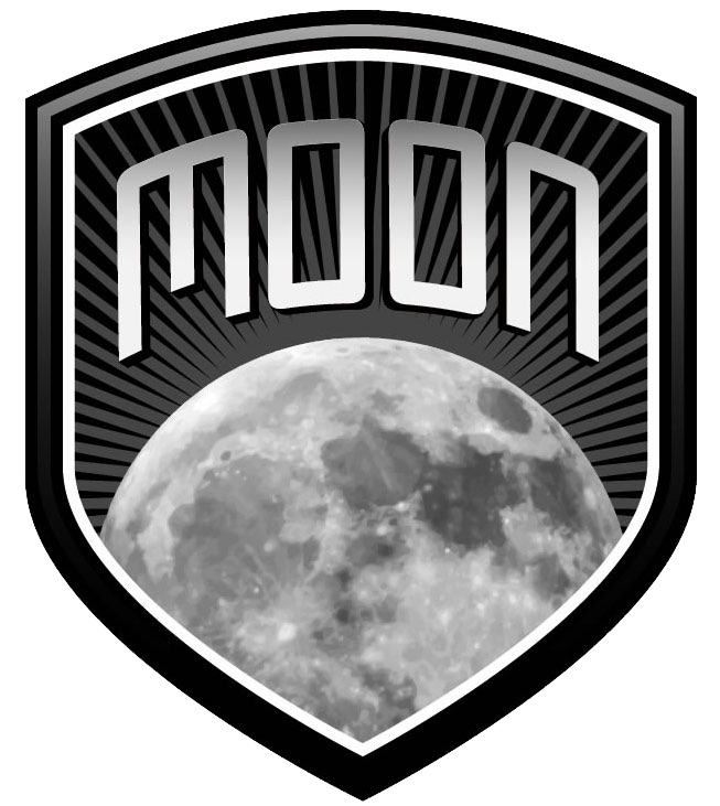 Moon Logo4colorAdjusted.jpg