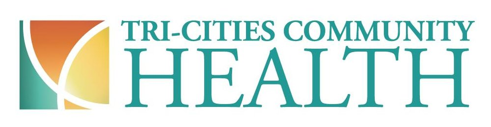 Tri CIty COmmunity Health Logo enhanced version 8-18-15.jpg