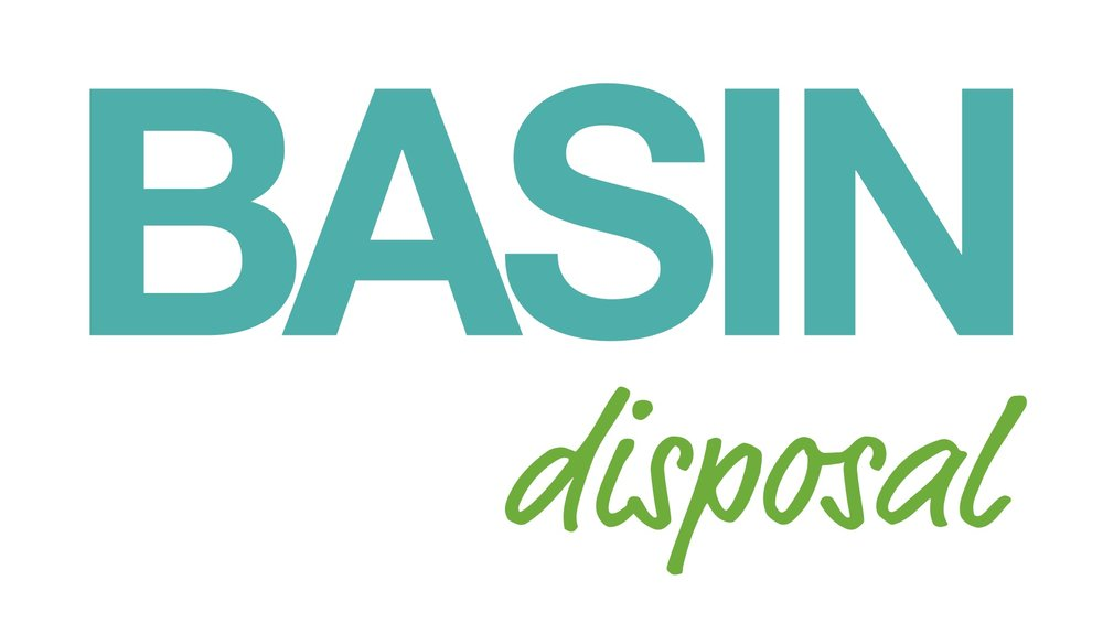 Basin Disposal Logo_Full Color.jpg