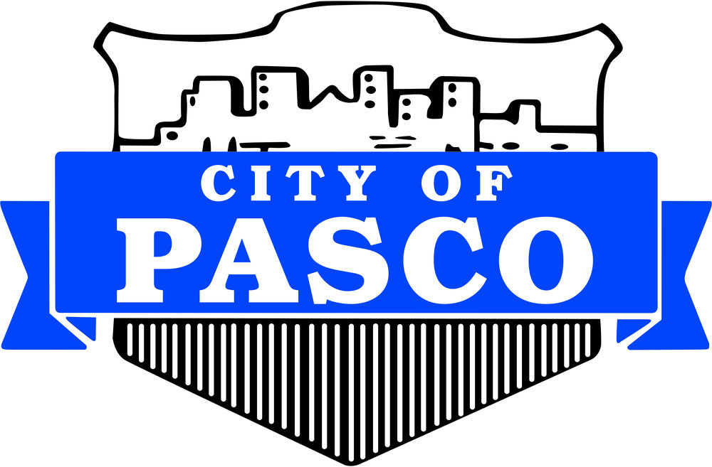 City of Pasco.jpg