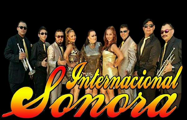 P5 Internacional Sonora.png