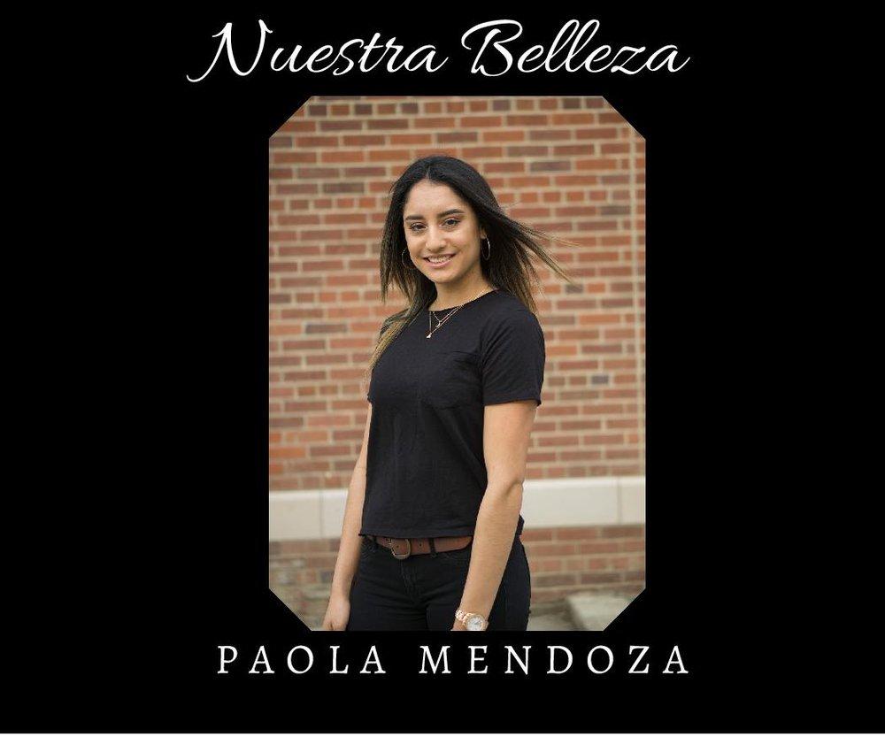 Paola Mendoza.jpg