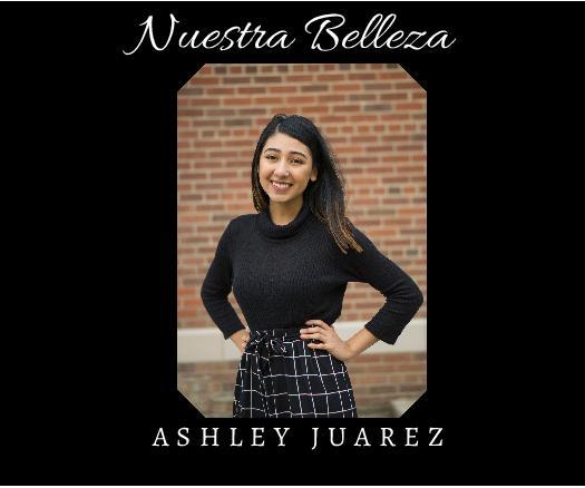 Ashley Juarez.jpg