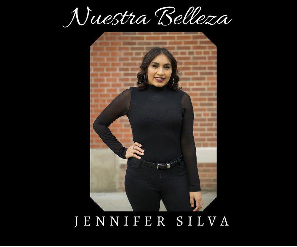 Jennifer Silva.jpg