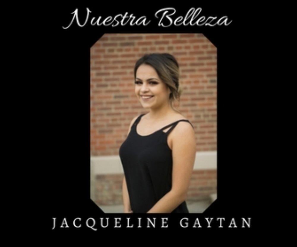 Jacqueline Gaytan.jpg