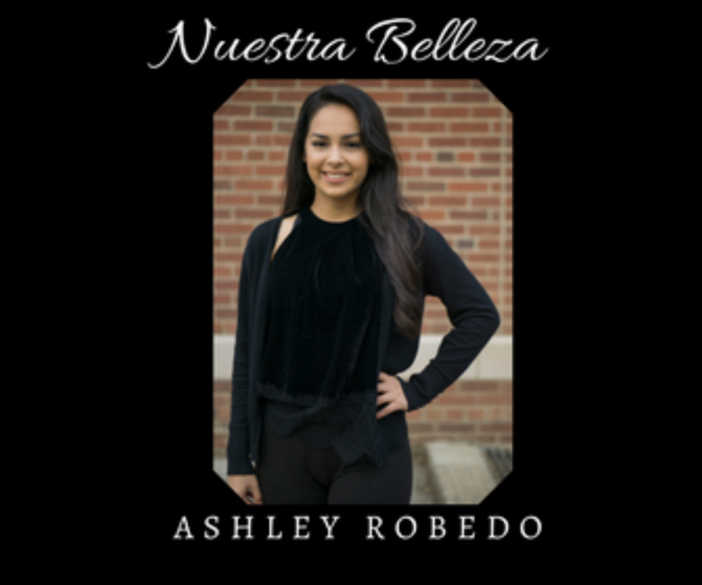 Ashley Robedo (5).png