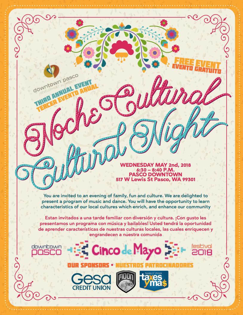 P5 Noche Cultural .png