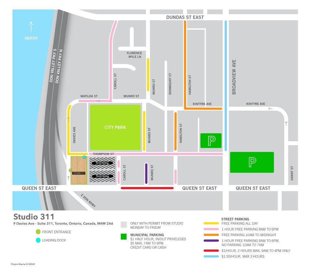STUDIO 311 - Parking Map 2017.jpg