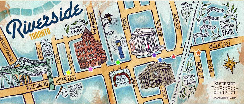 RiversideTO - Map.jpg