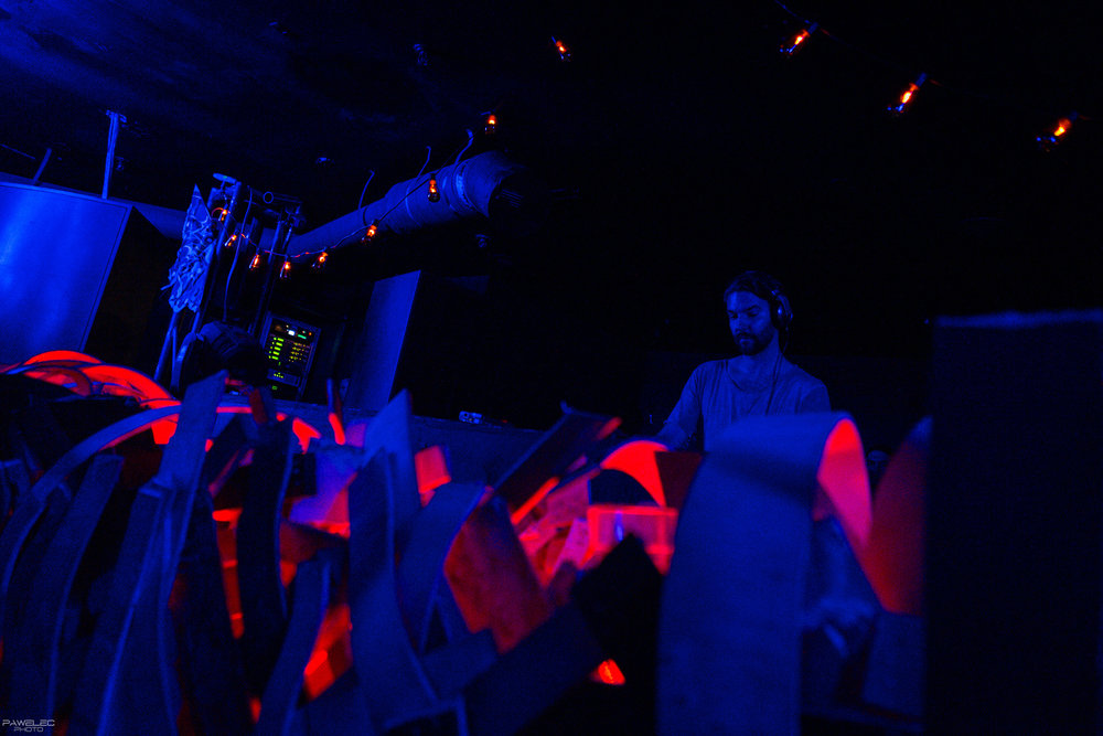 Eelke Kleijn at NEST Toronto (10-15-16) - PAWELECphoto -5 (wm).jpg
