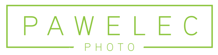 PAWELECphoto | Toronto Editorial & Commercial Photographer