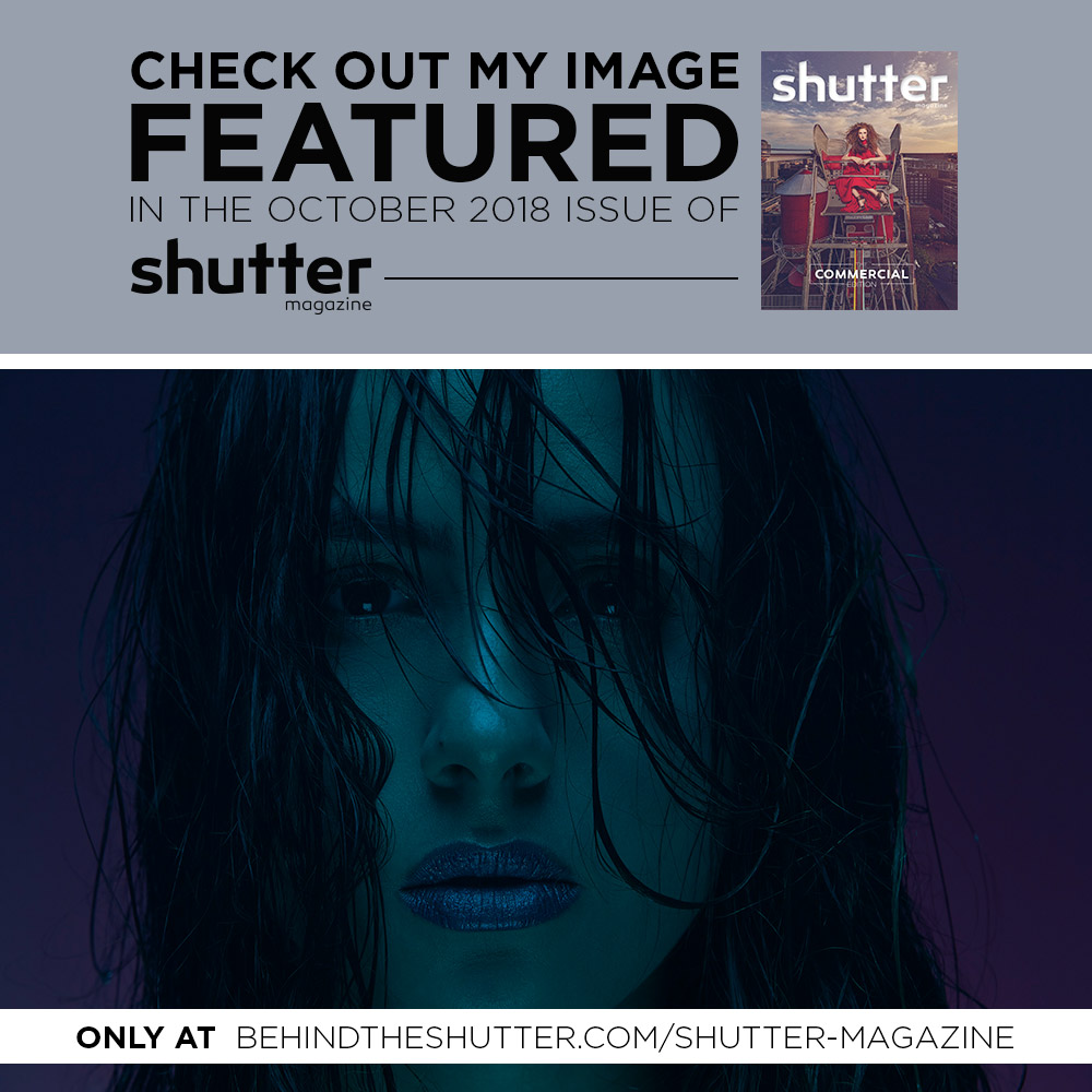 3 Images Featured in Shutter Magazine (The Commercial Edition) - 3.jpg