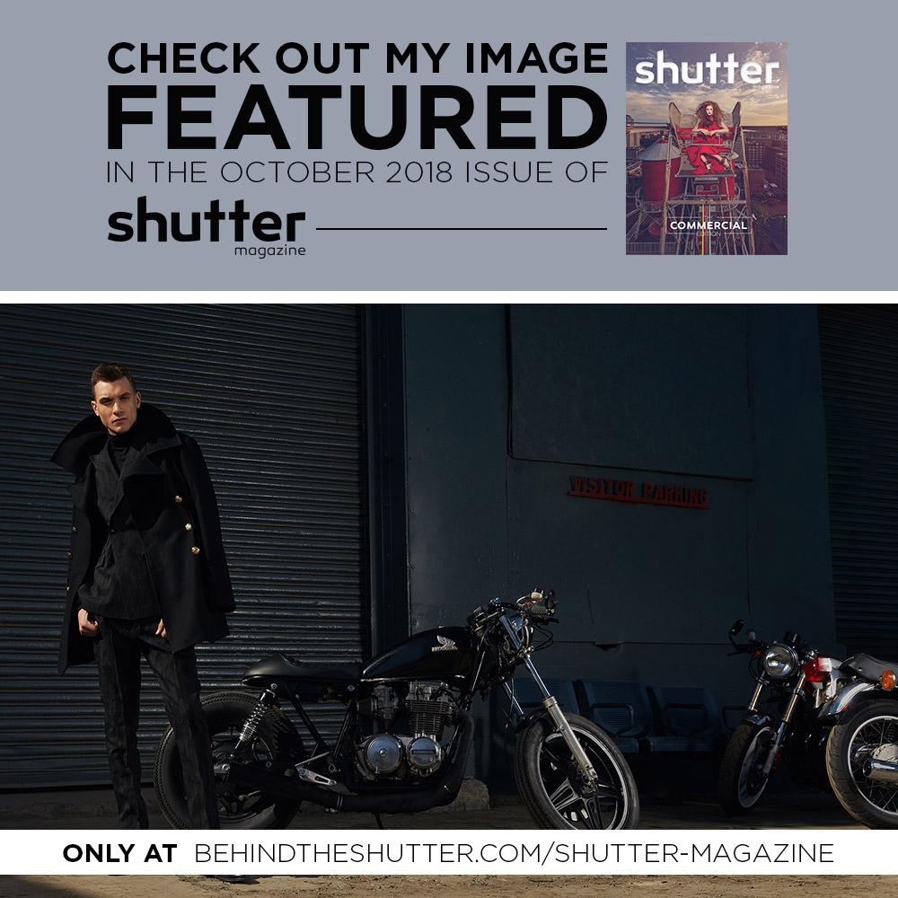 3 Images Featured in Shutter Magazine (The Commercial Edition) - 2.jpg