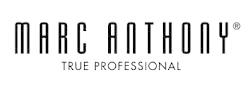 Marc Anthony Cosmetics