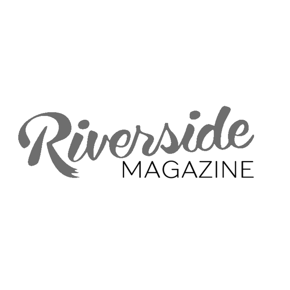 Riverside Magazine