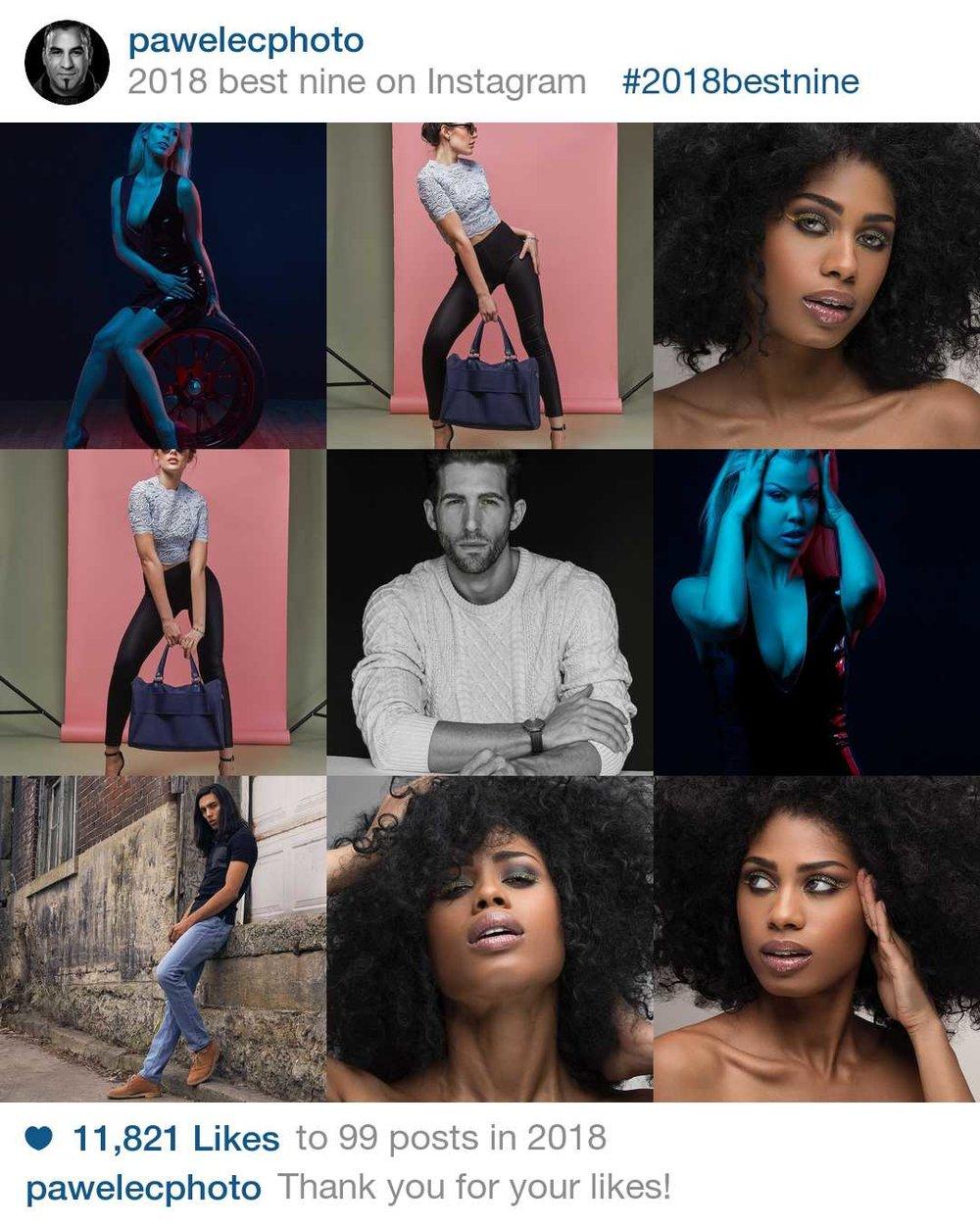 PAWELECphoto - Instagram #BestNine 2018 (2).jpg