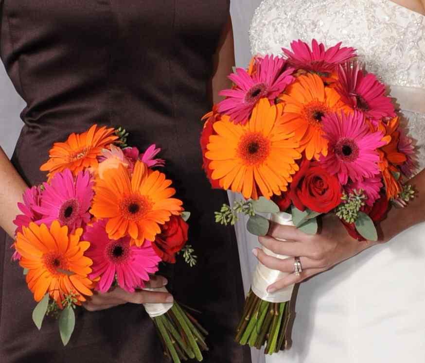 bouquets web.jpg