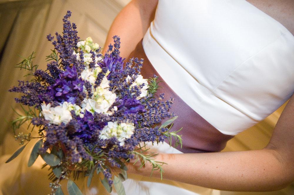 lavender bouquet.jpg