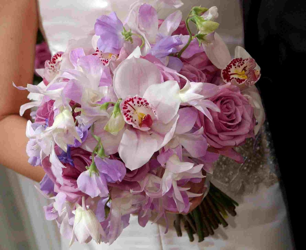 mixed lavender bouquet.jpg