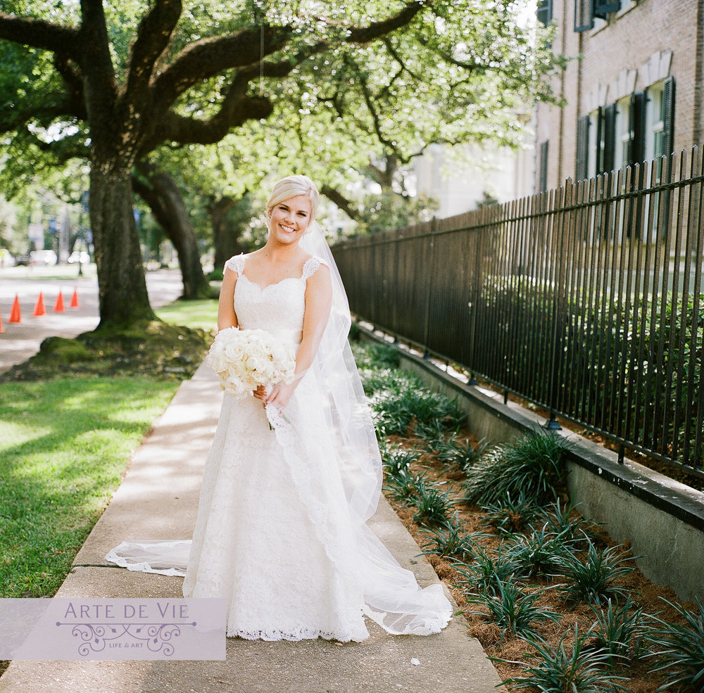 51-Echols Wedding Film Images.jpg