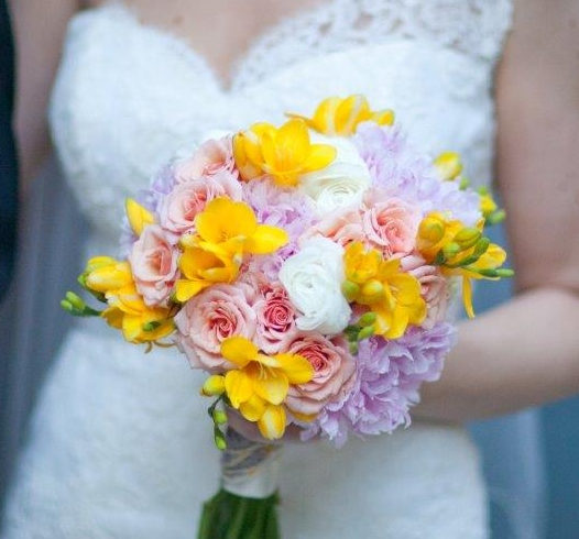 freesia peony spray rose.jpg