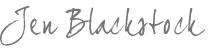 Jen-Signature.jpg