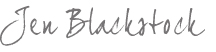 Jen Signature.jpg
