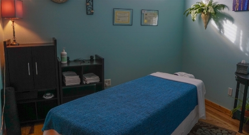 bodytech-massage-wellness-cda-idaho-hayden-massage-therapy