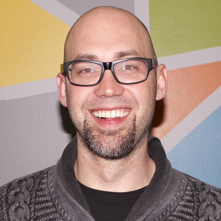 Damian McCrink.JPG