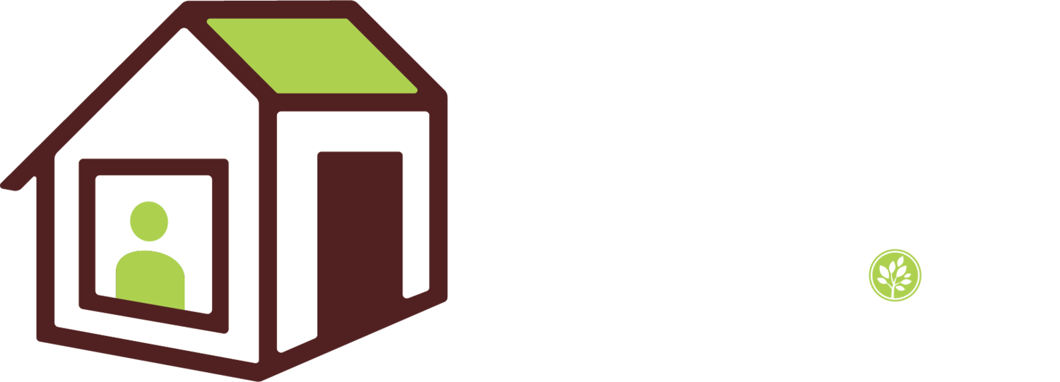 Housing First Village