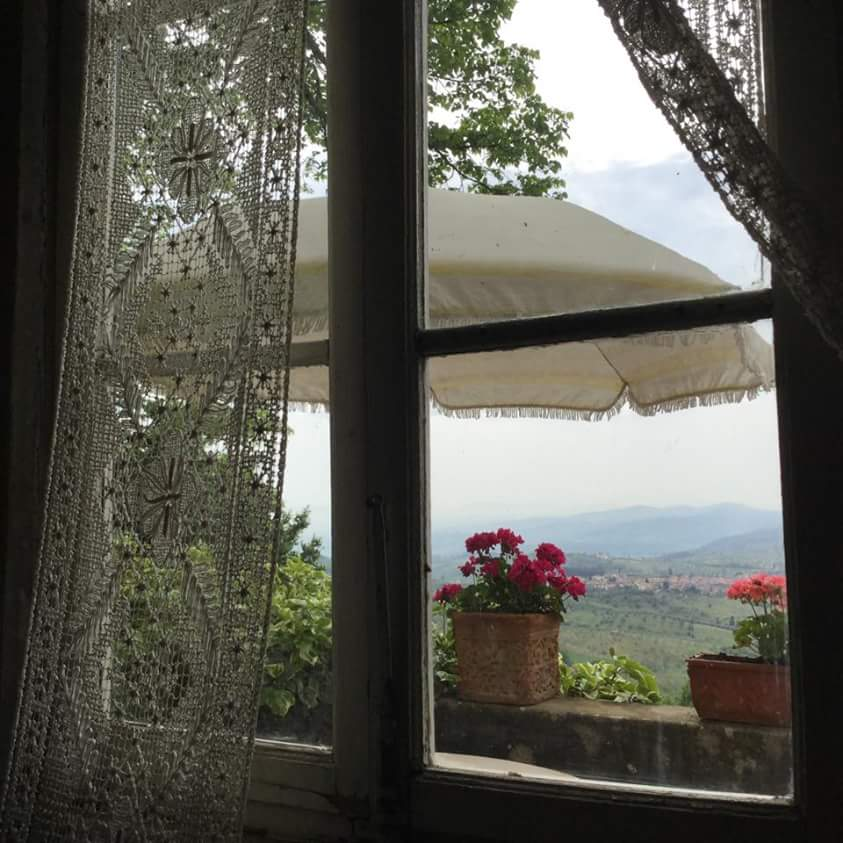viw from a window.JPG