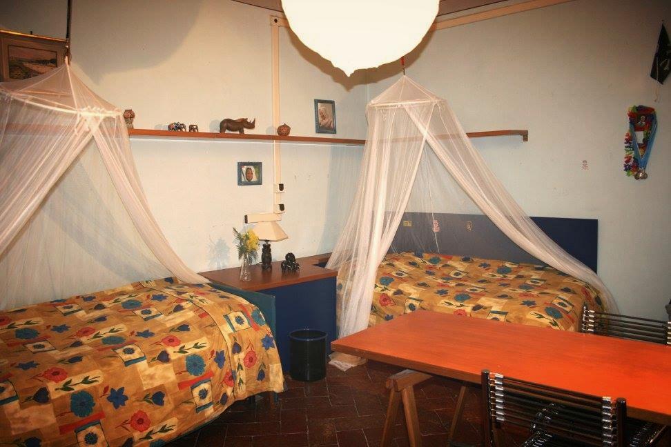 2 more beds.jpg