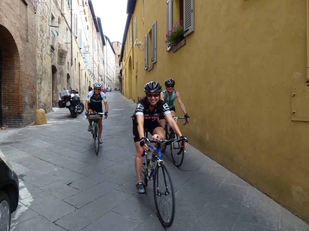 Biking through Italy streets.jpg