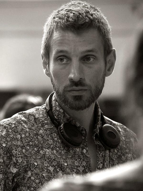 Paul Calori