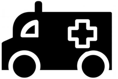 AmbulanceHiResCrop.png