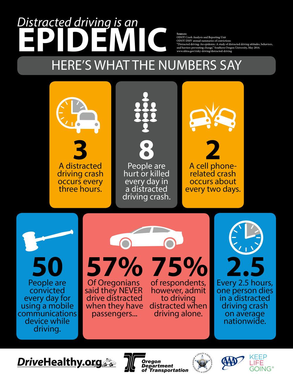 Epidemic.png