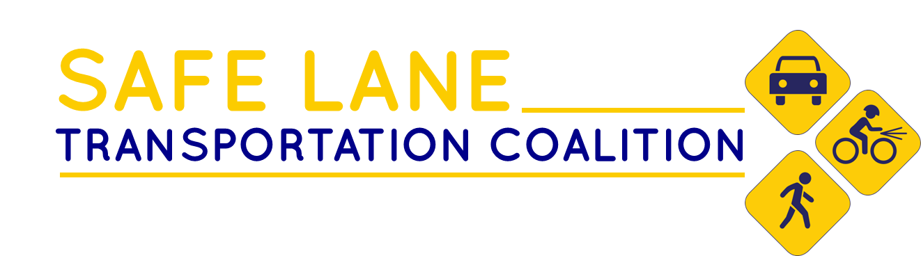 Safe Lane Transportation Coalition