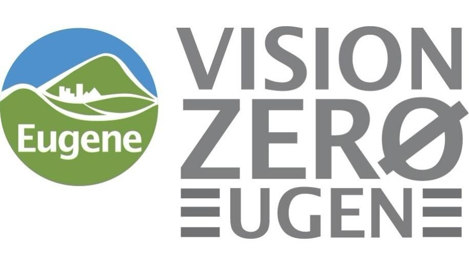 Learn More About the City of Eugene's Vision Zero Plan
